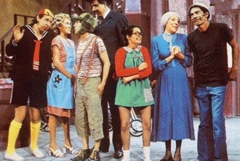 chaves_