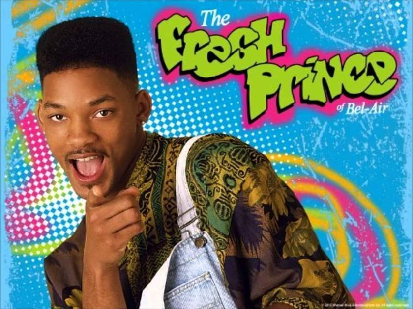 fresh_prince