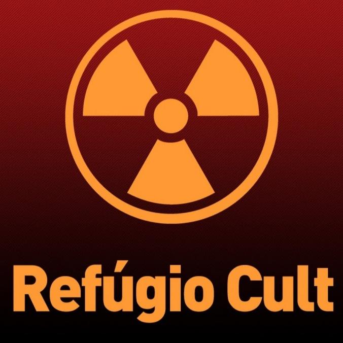 refugio cult