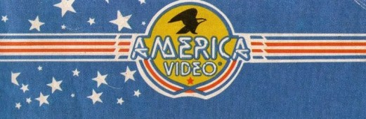 américa video