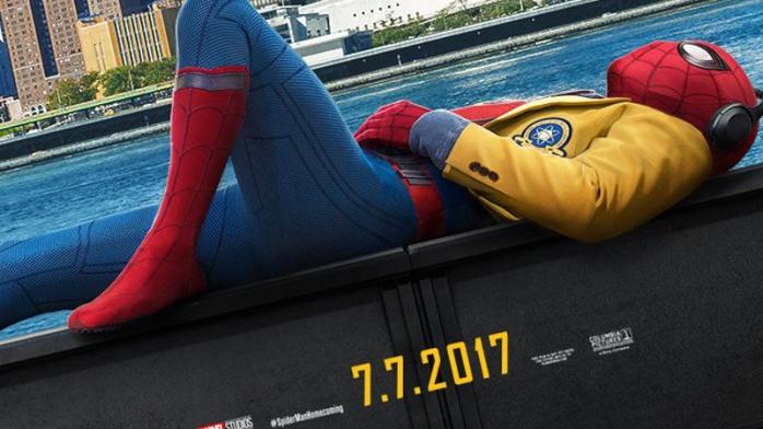 Homem-Aranha-De-Volta-ao-Lar-poster