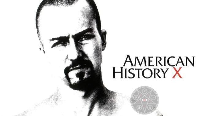 a-outra-historia-americana