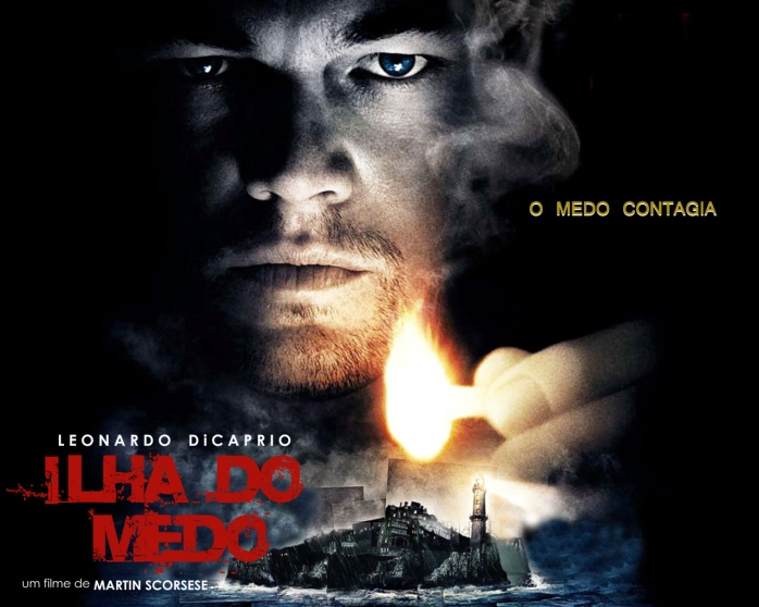 ilha-do-medo