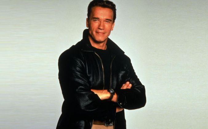 Arnold-Schwarzenegger-Wallpaper-2.jpg
