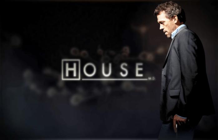 House-M.d.