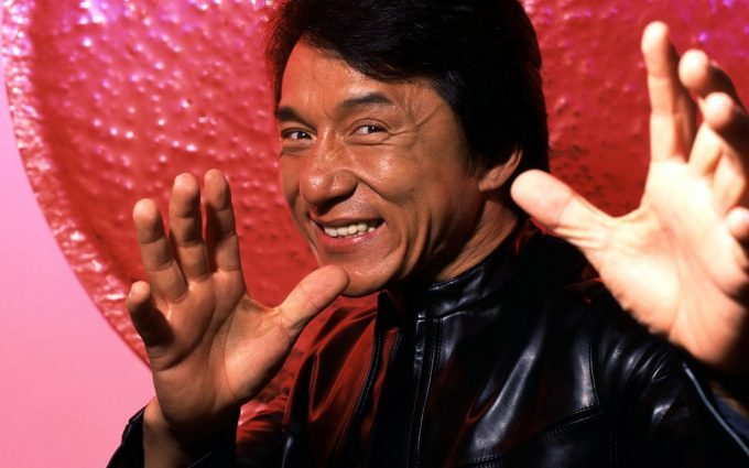 jackie-chan-acto