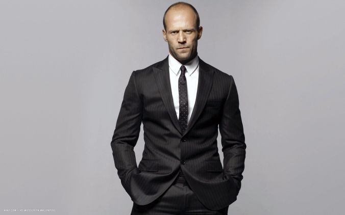 jason-statham-actor