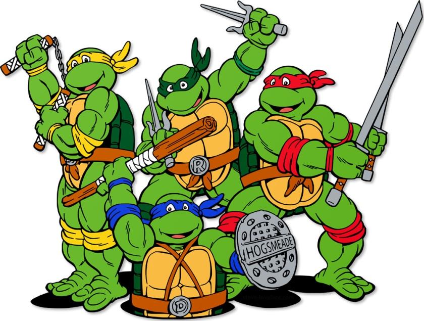 tartarugas-ninja-desenho