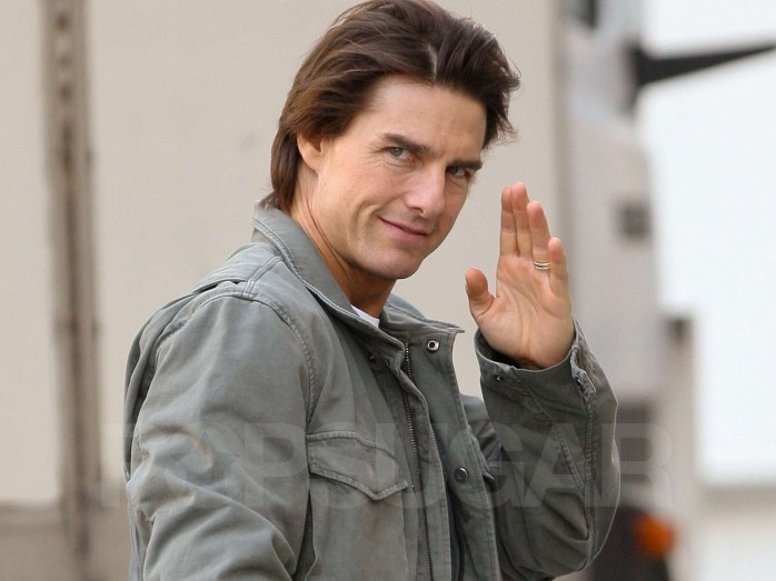 tom-cruise-wallpapers-27420-9340322.jpg