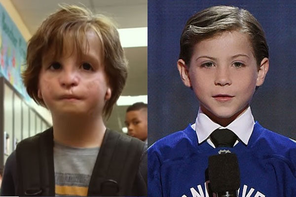 extraordinario-jacob-tremblay