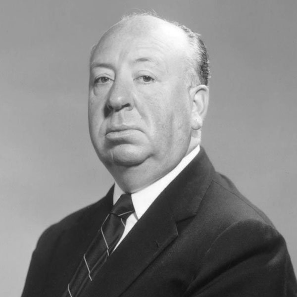 Hitchcock_Alfred_06