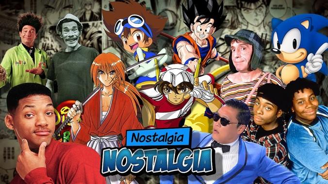nostalgia_canal