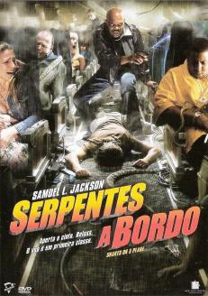 serpentes-a-bordo