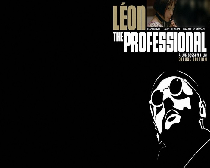 the-professional_01-1280x1024