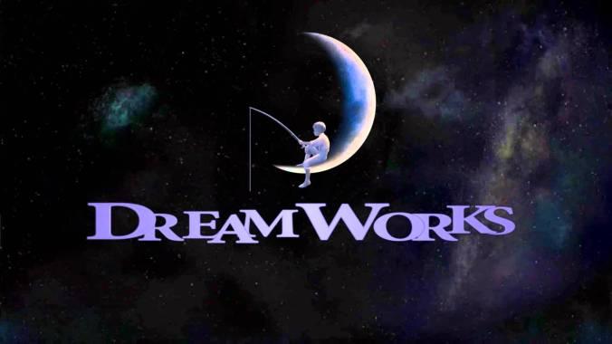 dreamworks1