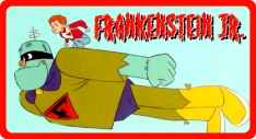 frankenstein_jr