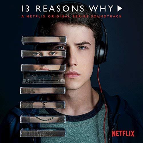13 razões