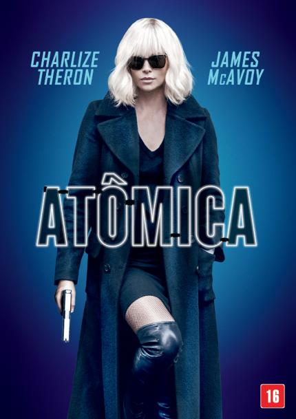 Atomica.png