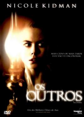 Os-Outros-2001-4