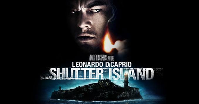 ilha-do-medo-1